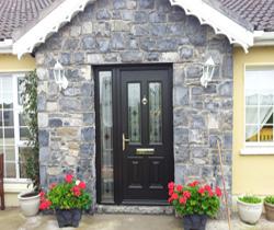 doors-home
